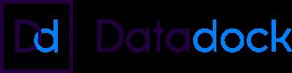 formations référencees Datadock